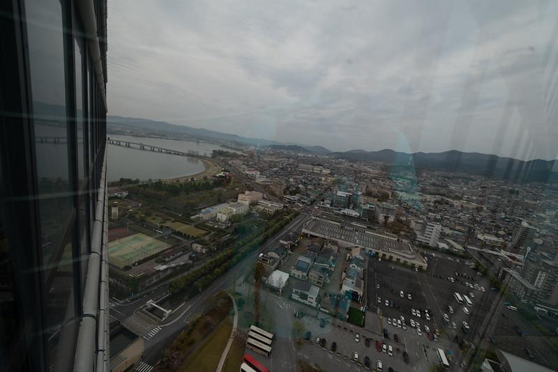 20190411-JapanTour-4855.jpg