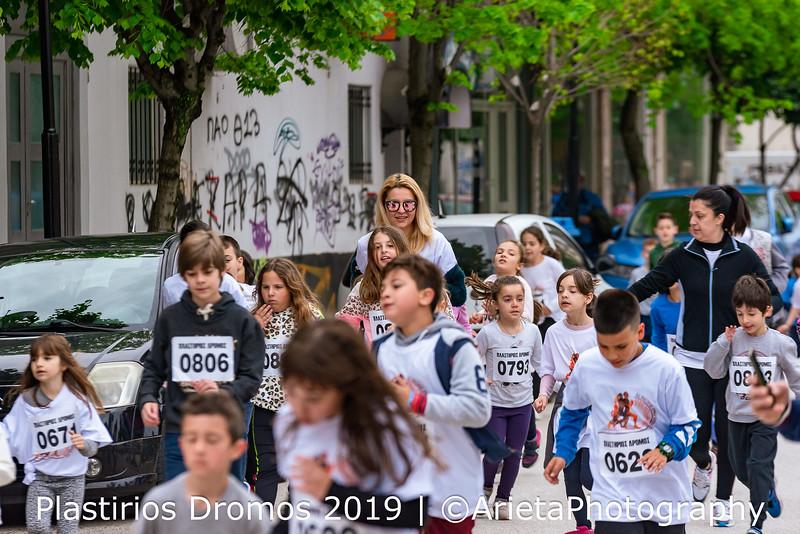 Kids-1000m (43).jpg