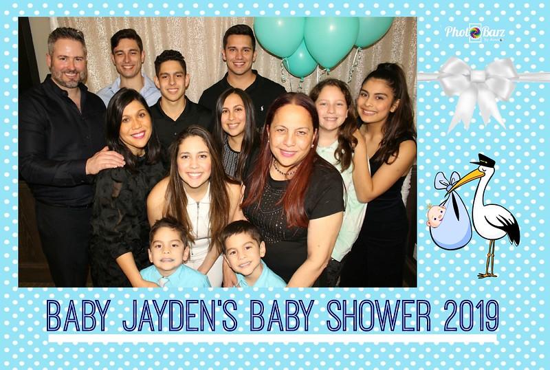 Jayden Baby Shower53.jpg