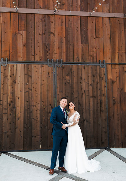 Alexandria Vail Photography Wedding Taera + Kevin 321.jpg