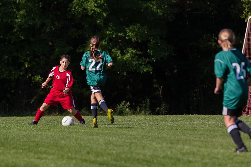 2013-09 Natalia soccer 0210.jpg
