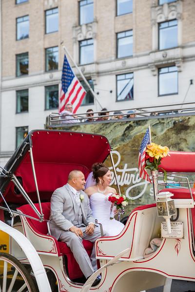 Central Park Wedding - Lubov & Daniel-4.jpg
