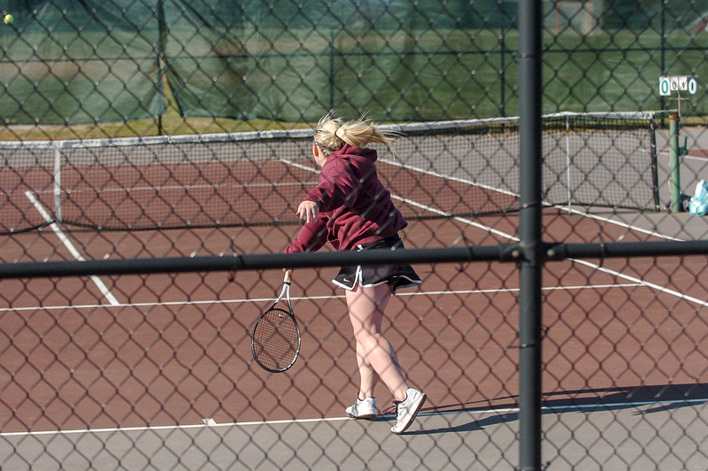 WM Tennis 4_1_19-4.jpg