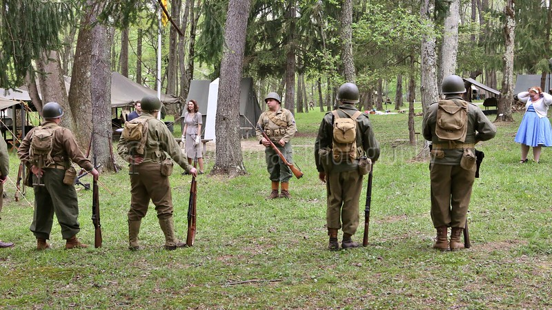 MOH Grove WWII Re-enactment May 2018 (1241).JPG