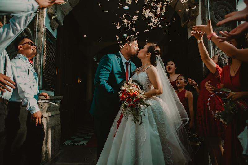 Jonathan Julie Wedding JPEG-799.jpg