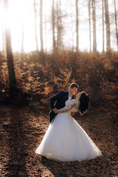 After wedding-226.jpg