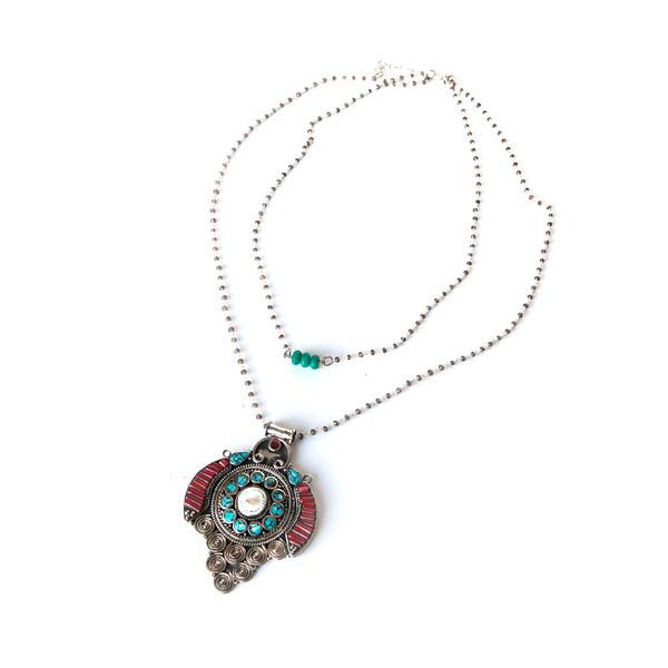 131126 Oxford Jewels-0113.jpg