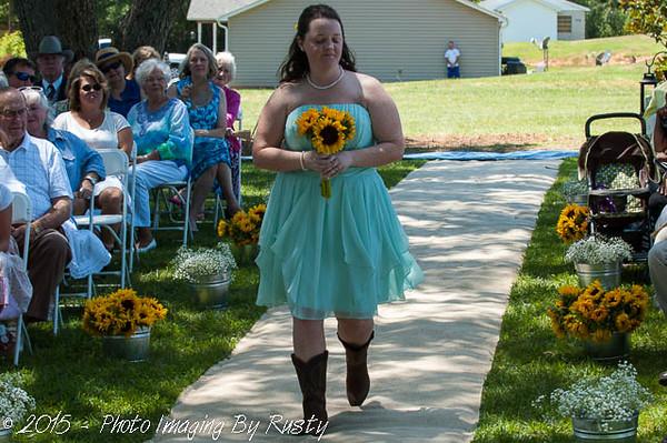 Chris & Missy's Wedding-163.JPG