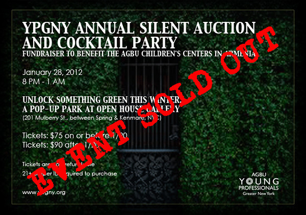 SILENT_AUCTION_SOLD_OUT.jpg