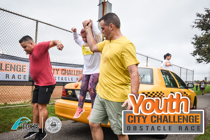 YouthCityChallenge2017-434.jpg
