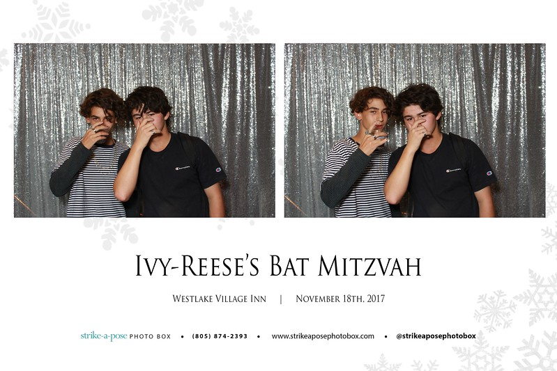 Ivy_Reese_Bat_Mitzvah_Prints_ (16).jpg