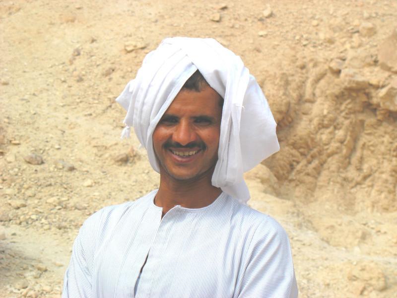 Egypt-552.jpg