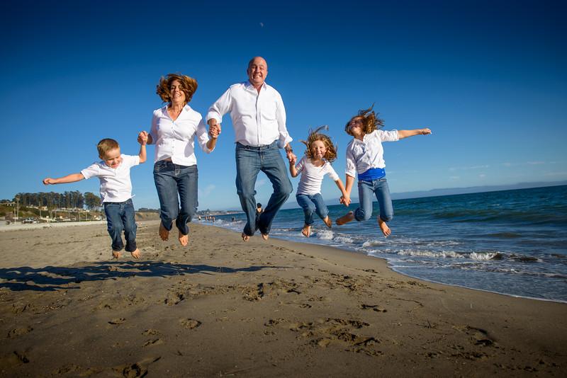 3231_d800a_Melanie_and_Jason_Hidden_Beach_Aptos_Family_Photography.jpg