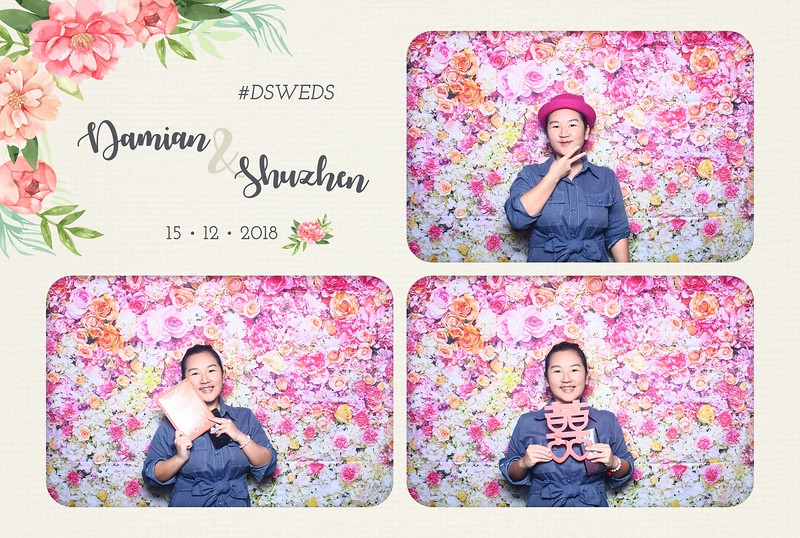 Vivid-with-Love-Wedding-of-Damian-&-Shuzhen-0041.jpg