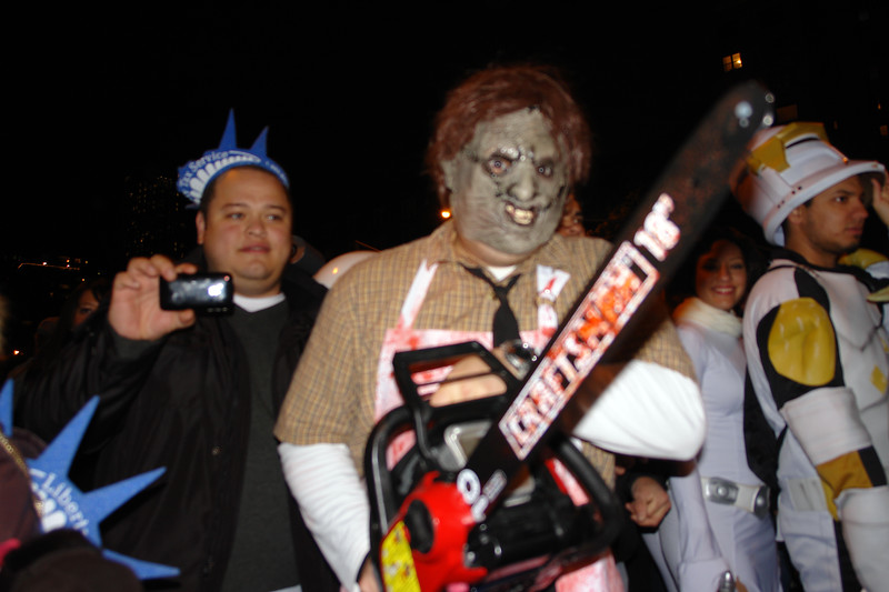 Halloween Parade 073.jpg