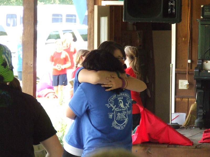 Camp Hosanna 2012  Week 1 and 2 312.JPG