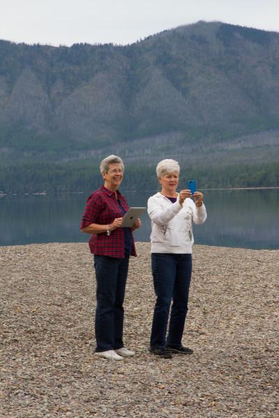 01_Glacier National Park_Montana-11.jpg