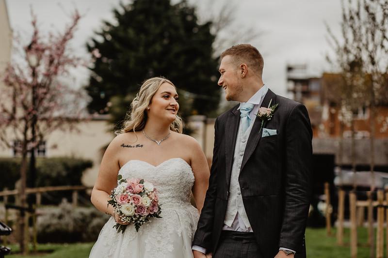 bartlett-wedding-11.jpg