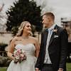 Bartlett Wedding Previews