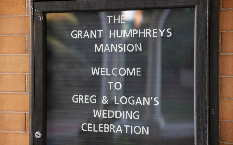 GregAndLogan_Wedding-0065.jpg