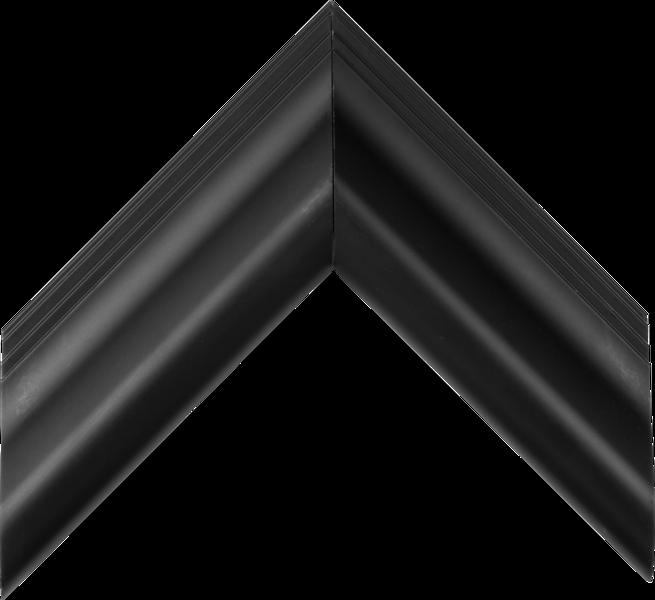 C - 023 Corner
