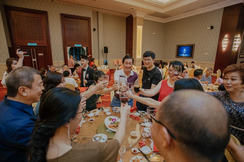 Choon Hon & Soofrine Banquet-267.jpg