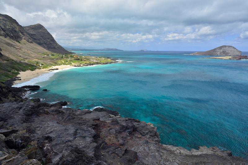 2017-Hawaii_176.jpg