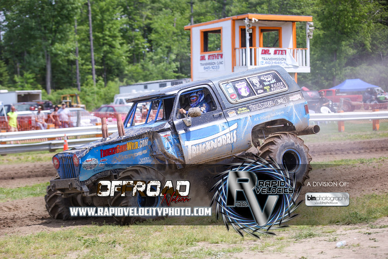 Barnyard_Throttle-KIng-7449_Saturday-06-04-16  by Brianna Morrissey  Find more photos at www.rapidvelocityphoto.com ©Rapid Velocity Photo & BLM Photography 2016