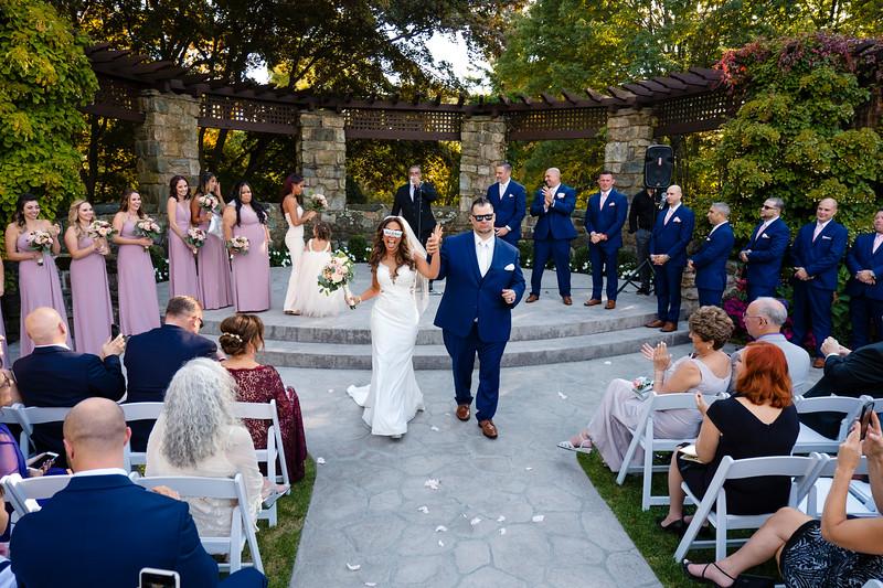 wedding (737 of 1192).jpg