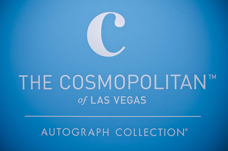 2011-01-23-The Cosmopolitan of Las Vegas@Sundance-Web Res-256.jpg