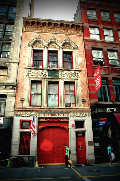 Firehouse0310.jpg