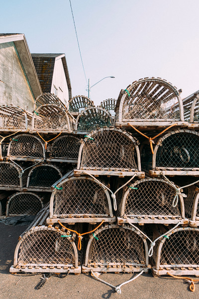 prince edward island lobster traps 2.jpg