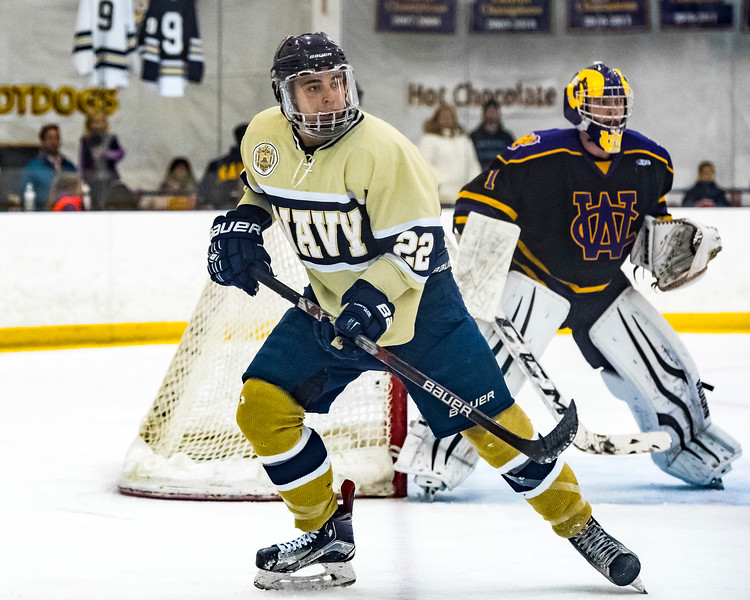 2017-02-03-NAVY-Hockey-vs-WCU-227.jpg