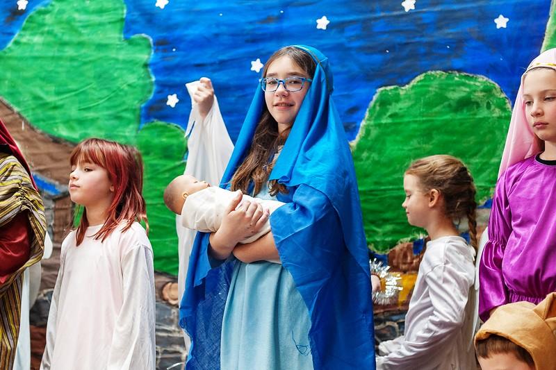 20191209 Faith Children Advent Family Gathering-8048-2.jpg