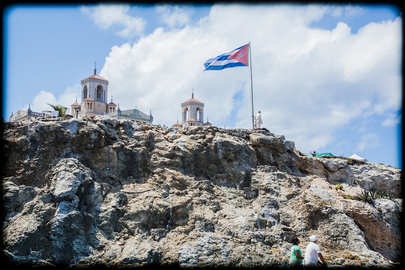 Cuba-Havana-IMG_9067.jpg
