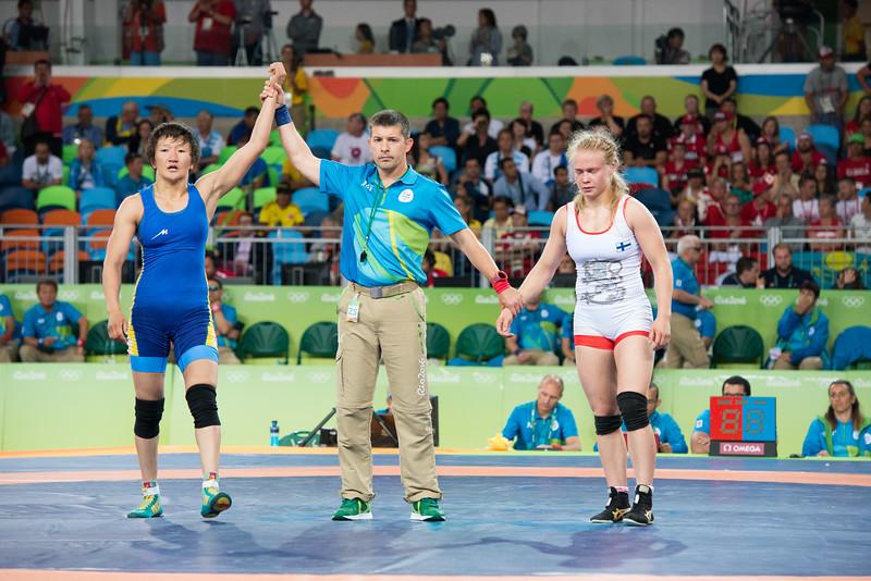 Rio Olympics 17.08.2016 Christian Valtanen DSC_6118