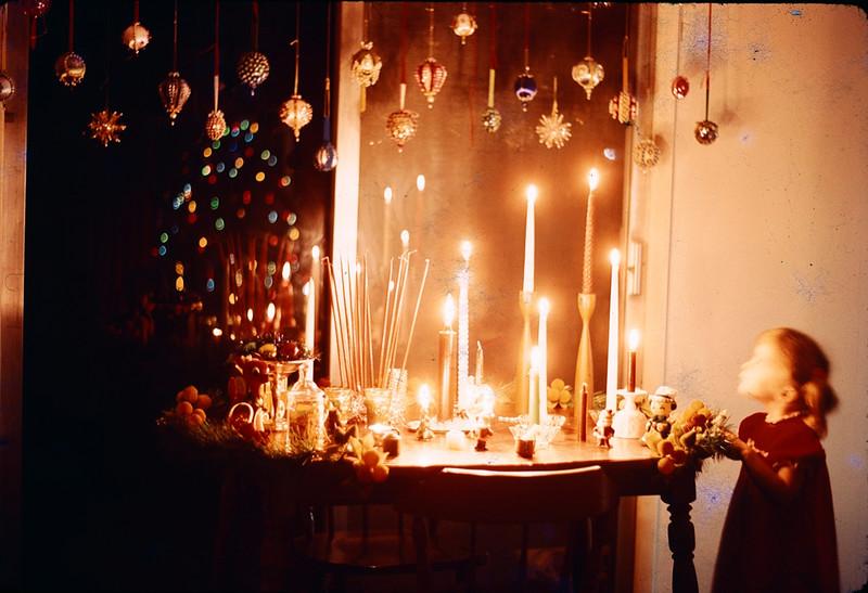 1970 12 Christmas eve 7.jpg