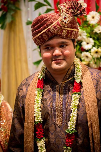 Prakrut Wedding-781.jpg