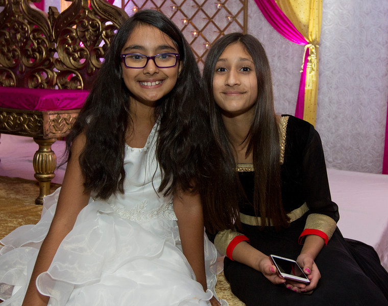 2018 06 Devna and Raman Wedding Reception 040.JPG