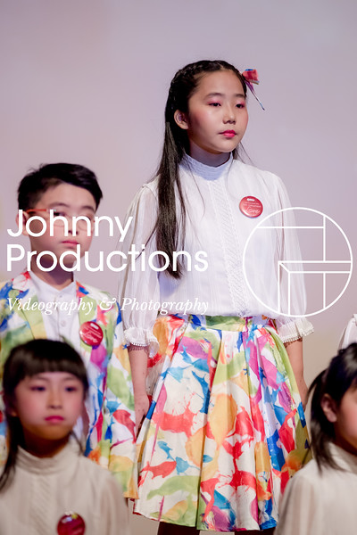 0040_day 2_blue, purple, red & black shield_johnnyproductions.jpg