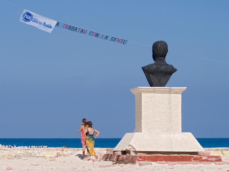 Cancun_2008_01_26_0104.jpg