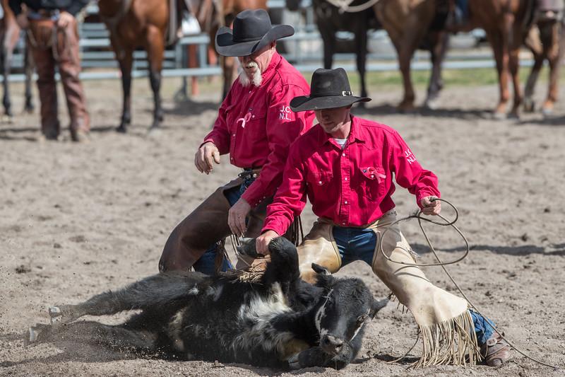 Ranch Hand RodeoA (222 of 666).jpg