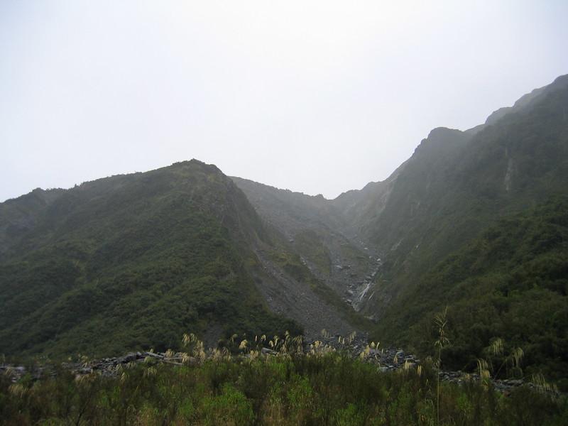 New Zealand 291.jpg