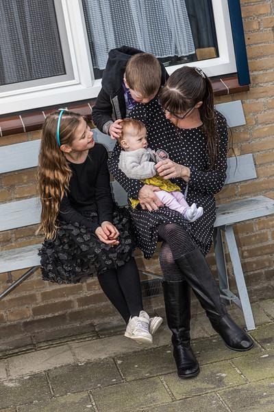 Familie Smetsers-9214.jpg