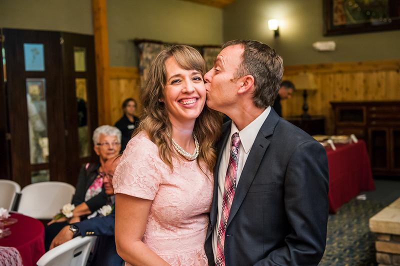 Corinne Howlett Wedding Photo-648.jpg
