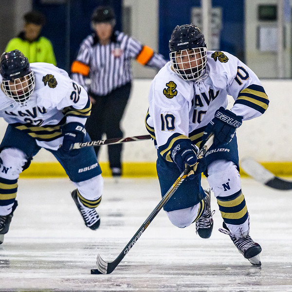 2019-11-01-NAVY-Ice-Hockey-vs-WPU-9.jpg