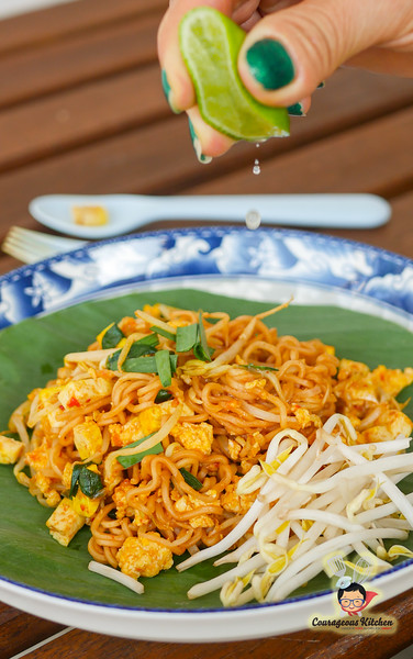 kids pad thai recipe bangkok-4.jpg