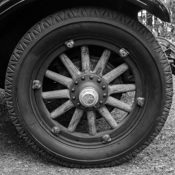1928 Buick B&W-2.jpg