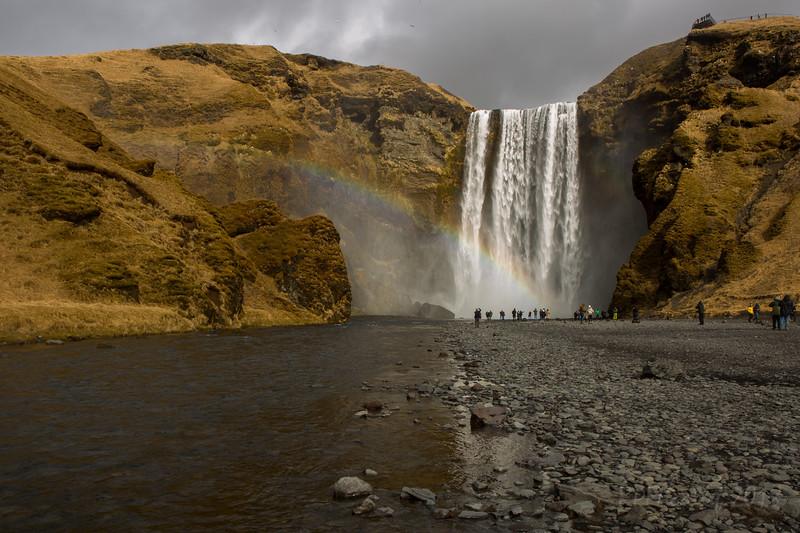 2018 Iceland (25 of 79).jpg
