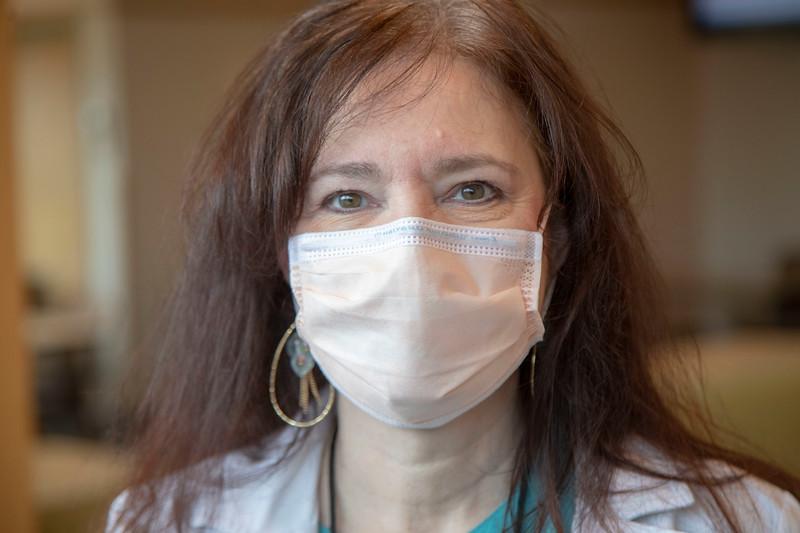 Suzanne-Seidel-RN.JPG